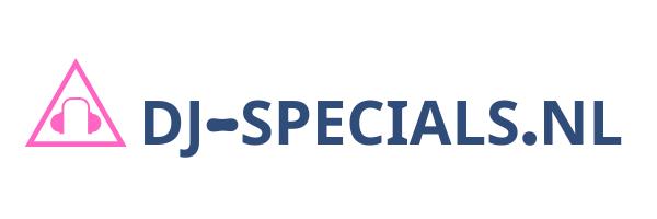 dj-specials.nl